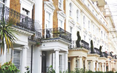 Tax relief to be axed for landlords who sell a property that was once a main home