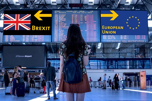 Setting up a company in the EU in a post-Brexit world